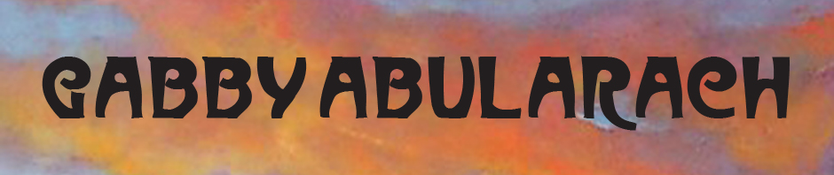 Gabby Abularach